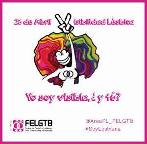 En el décimo aniversario del matrimonio igualitario las lesbianas siguen reclamando visibilidad e igualdad